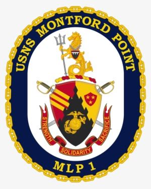 The marines of montford point book reporter